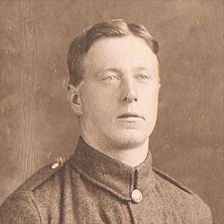 Arthur Bretherton