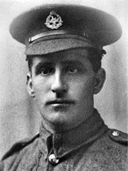 Henry Calderbank