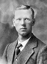Thomas Gaskell
