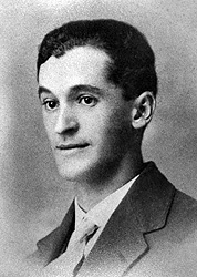 Alfred Higham
