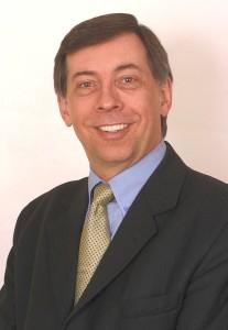 Stephen Penlington