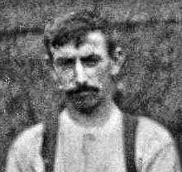 Joseph Sutton